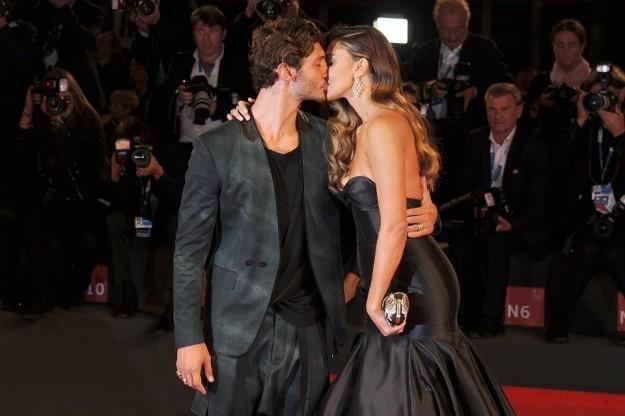 Belen Rodriguez e Stefano De Martino sono tornati insieme?