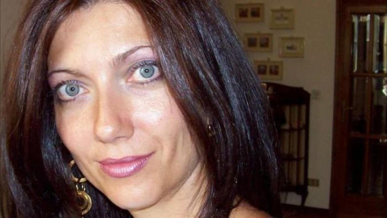 Roberta Ragusa, scomparsa a Gennaio 2012