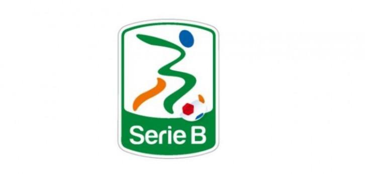 Serie B 2014-2015
