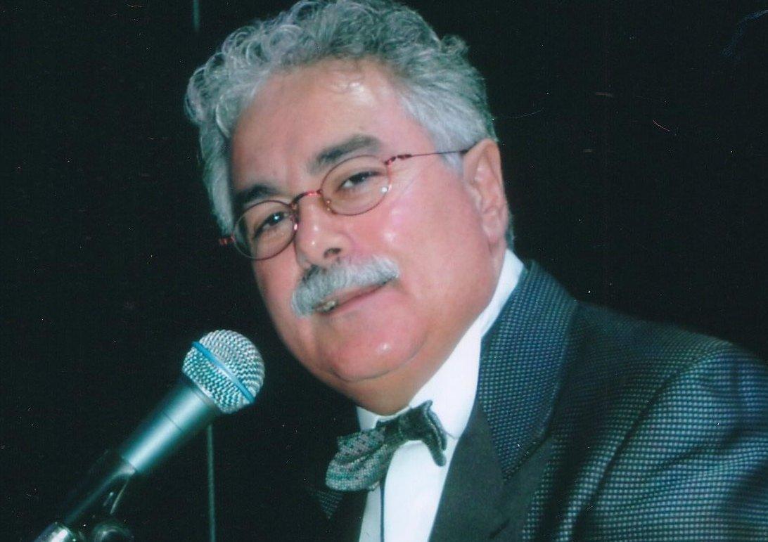 Antonello Tonna