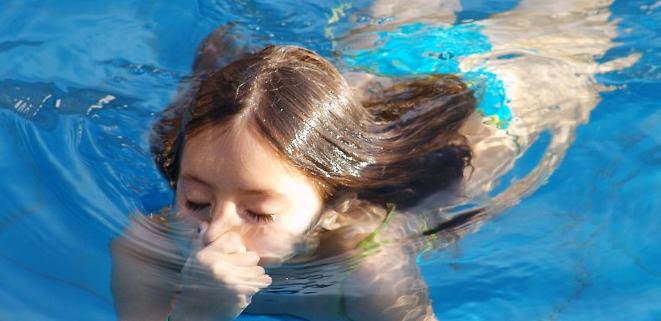 Le vere 8 cause pi frequenti di morte in acqua news cronaca - Andare in bagno dopo mangiato ...