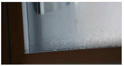 Come evitare la condensa sui vetri in casa news cronaca - Condensa in casa ...