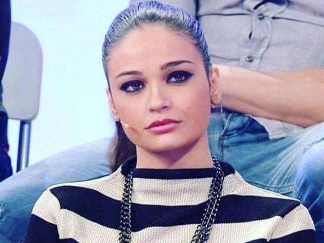Uomini e Donne, Amedeo Andreozzi ripensa a Alessia Messina?