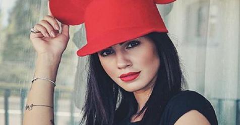 Giulia De Lellis oltre YouTube e make-up, arriva il programma TV
