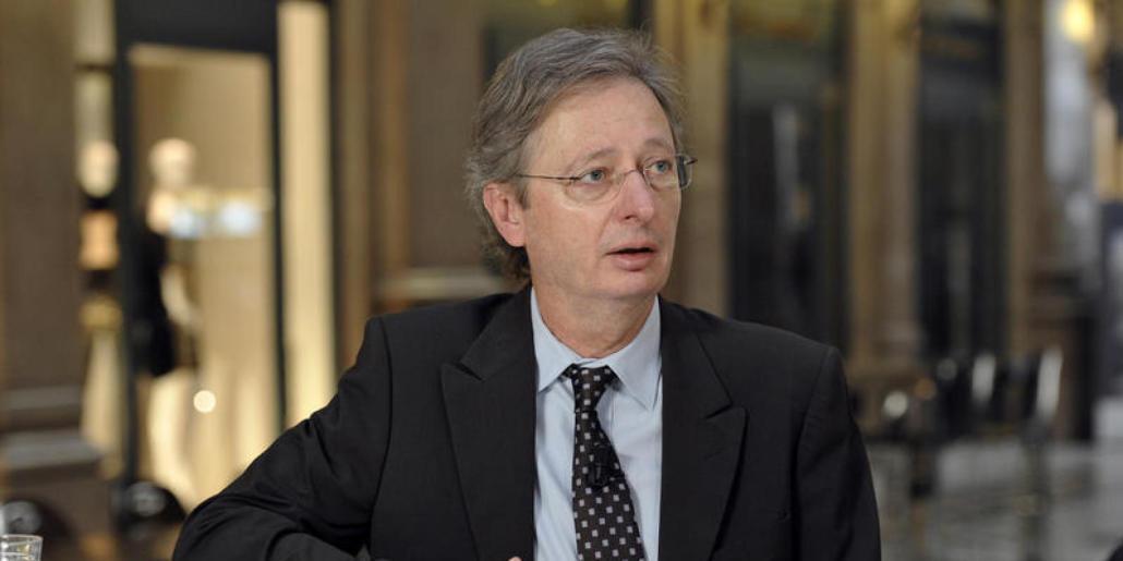 Felice Casson vince le primarie a Venezia