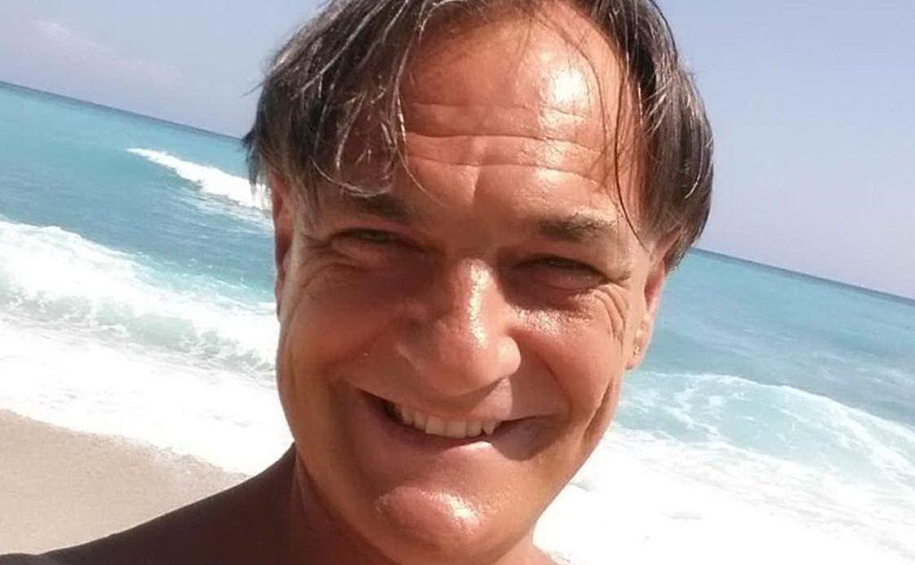 Paolo Moschini